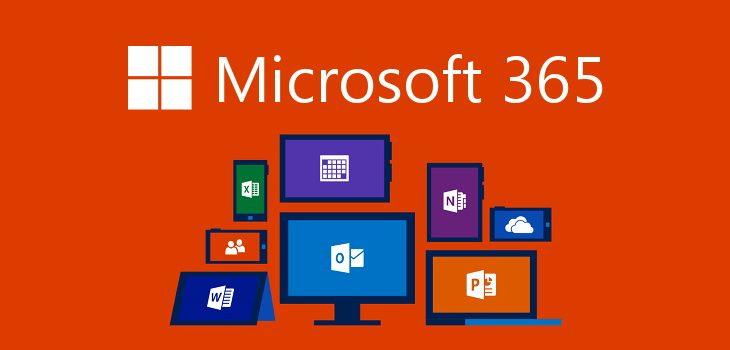 microsoft office 365 felhő cloud